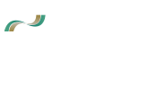 Association of State Girls Schools